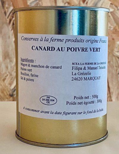 ferme-de-la-grezelie-canard-au-poivre-vert-570g-1