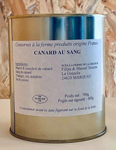 ferme-de-la-grezelie-canard-au-sang-700g-1