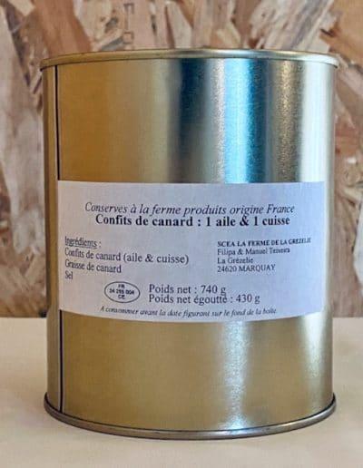 ferme-de-la-grezelie-confit-de-canard-1-aile-1-cuisse-740g-1