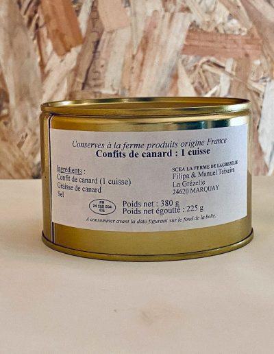 ferme-de-la-grezelie-confits-de-canard-1-cuisse-380g-1