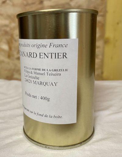 ferme-de-la-grezelie-foie-gras-canard-entier-boite-3