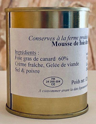 ferme-de-la-grezelie-mousse-foie-de-canard-125g-1