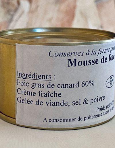 ferme-de-la-grezelie-mousse-foie-de-canard-65g-1