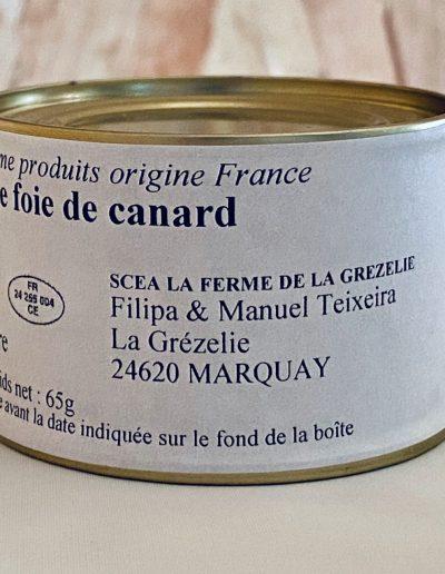 ferme-de-la-grezelie-mousse-foie-de-canard-65g-2