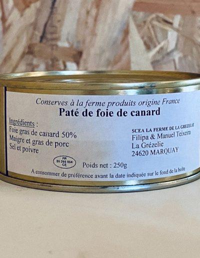 ferme-de-la-grezelie-pate-de-foie-de-canard-250g-1