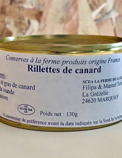 ferme-de-la-grezelie-rillettes-de-canard-130g-1