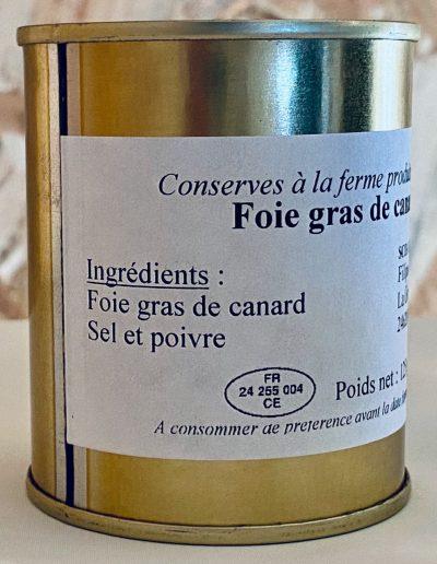 ferme-de-la-grezelie-foie-gras-canard-entier-boite-125g-1