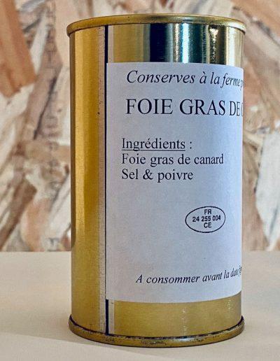 ferme-de-la-grezelie-foie-gras-canard-entier-boite-180g-1