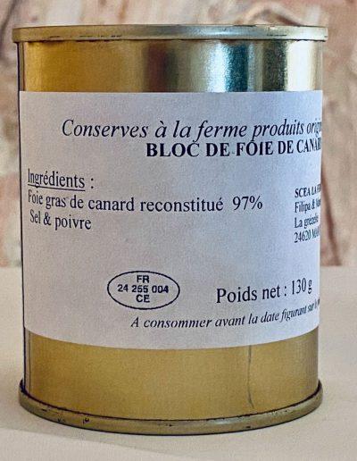 ferme-de-la-grezelie-bloc-foie-gras-canard-boite-130g-1