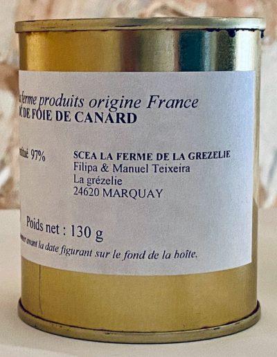 ferme-de-la-grezelie-bloc-foie-gras-canard-boite-130g-2