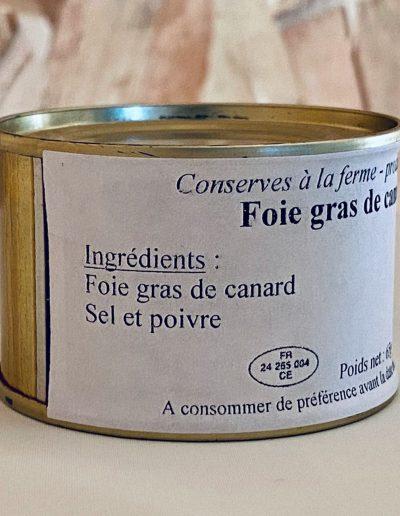 ferme-de-la-grezelie-foie-gras-canard-entier-boite-65g-1